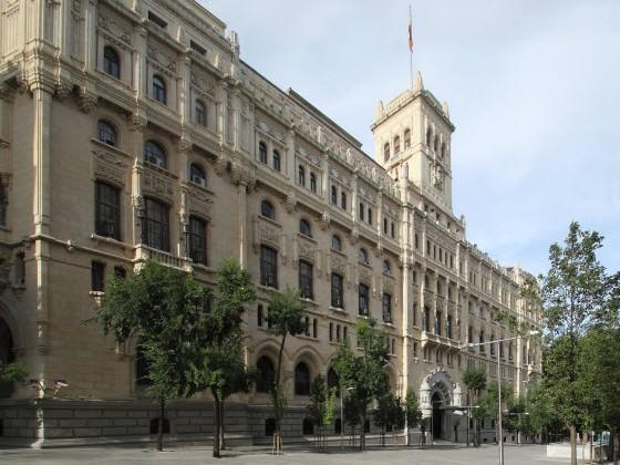 Museo Naval De Madrid.Museo Naval En Madrid